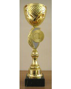 28-30,5cm 3er Serie Pokal MP14020