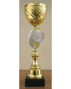 30,5-33,5cm 3er Serie Pokal MP14021
