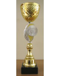 29-35cm 3er Serie Pokal MP14021