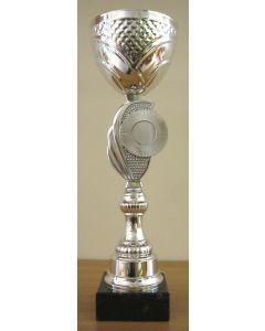 30,5-33,5cm 3er Serie Pokal MP14024