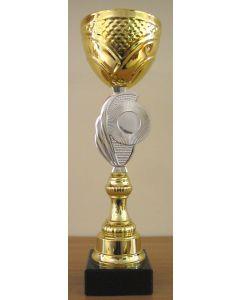 Pokal MP14026 Höhe 28/29/30,5/32/33,5/35cm