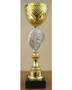 28-33,5cm 5er Serie Pokal MP14026