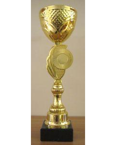 Pokal MP14027 Höhe 28/29/30,5/32/33,5/35cm