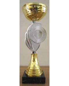 20,5-29,5cm 10er Serie Pokal MP1602