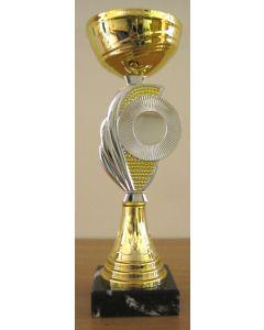 20,5-29,5cm 10er Serie Pokal MP1603