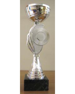 Pokal MP1605 Höhe 20,5cm-29,5cm in 10 Höhen erhältlich