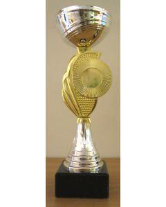 20,5-29,5cm 10er Serie Pokal MP1608