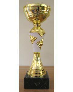 18-20cm 3er Serie Pokal MP1701