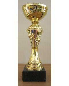Pokal MP1702 Höhe 18cm-31,5cm in 12 Höhen erhältlich