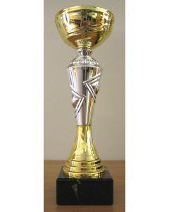 Pokal MP1703 Höhe 18cm-31,5cm in 12 Höhen erhältlich
