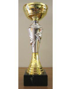 18-20cm 3er Serie Pokal MP1703