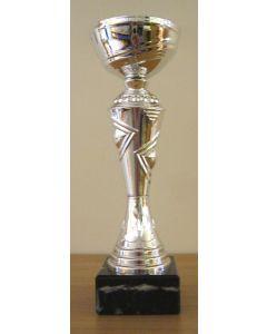 Pokal MP1705 Höhe 18cm-31,5cm in 12 Höhen erhältlich