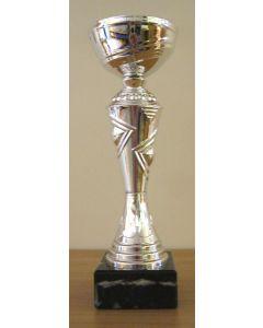 18-20cm 3er Serie Pokal MP1705