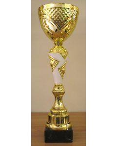 Pokal MP1710 Höhe 26cm-41cm in 12 Höhen erhältlich