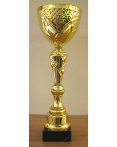 Pokal MP1711 Höhe 26cm-41cm in 12 Höhen erhältlich