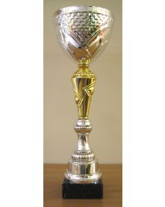 Pokal MP1713 Höhe 26cm-41cm in 12 Höhen erhältlich