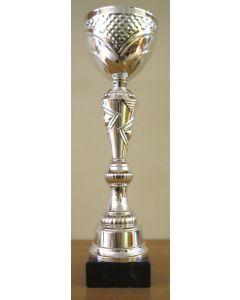 Pokal MP1714 Höhe 26cm-41cm in 12 Höhen erhältlich
