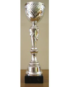 Pokal MP1714 Höhe 26cm-41cm