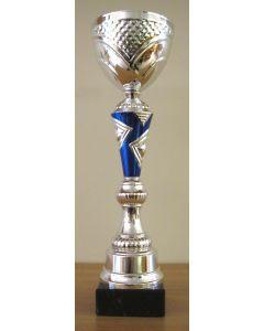 Pokal MP1715 Höhe 26cm-41cm in 12 Höhen erhältlich