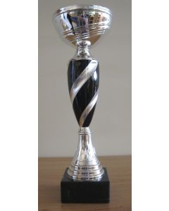 Pokal MP1730 Höhe 22,0cm-31,5cm in 9 Höhen erhältlich