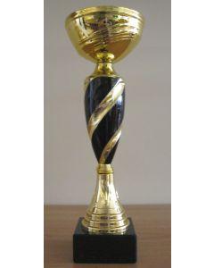Pokal MP1731 Höhe 22,0cm-31,5cm in 9 Höhen erhältlich