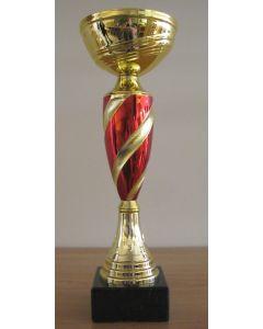 Pokal MP1732 Höhe 22,0cm-31,5cm in 9 Höhen erhältlich