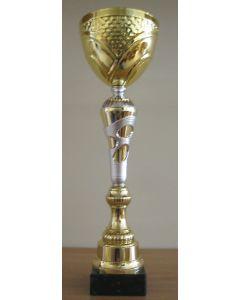 Pokal MP1740 Höhe 29,5cm-46,5cm in 12 Höhen erhältlich