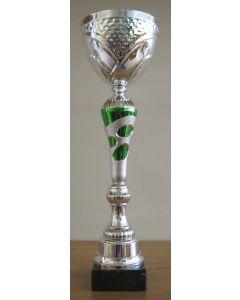 Pokal MP1745 Höhe 29,5cm-46,5cm in 12 Höhen erhältlich