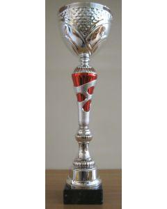 Pokal MP1746 Höhe 29,5cm-46,5cm in 12 Höhen erhältlich