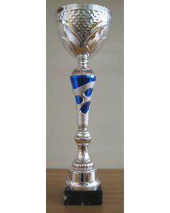 Pokal MP1747 Höhe 29,5cm-46,5cm in 12 Höhen erhältlich