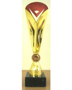 Pokal MP1850 Höhe 27cm-34cm in 6 Höhen erhältlich