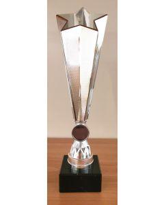Pokal MP1930 Höhe 27cm-34cm in 6 Höhen erhältlich