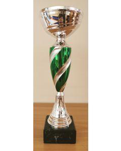 Pokal MP2005 Höhe 22,0cm-31,5cm in 9 Höhen erhältlich