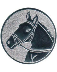 Emblem Pferdekopf (Nr.11)