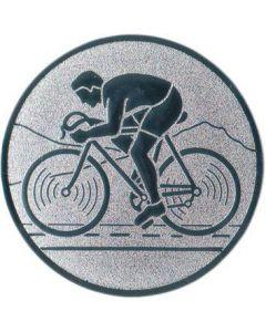 Emblem Radfahren (Nr.30)