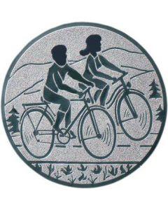 Emblem Radwandern (Nr.67)