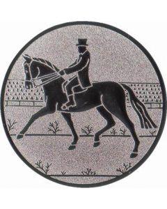 Emblem Reiten (Nr.12)