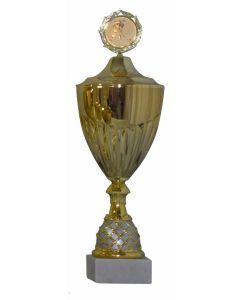 Pokal SA351 Höhe 28cm-45cm in 12 Höhen erhältlich