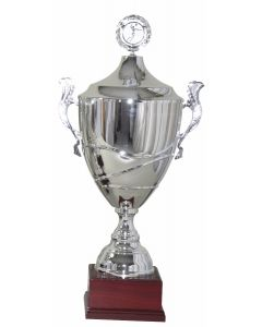 Pokal SA408 Höhe 65cm-68cm-71cm in 3 Höhen erhältlich