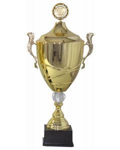 Pokal SA409 Höhe 65cm-68cm-73cm in 3 Höhen erhältlich
