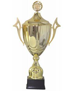 Pokal SA412 Höhe 63cm-67cm-71cm in 3 Höhen erhältlich