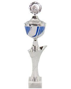 Pokal SA488 Höhe 35cm-52cm in 10 Höhen erhältlich