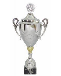 Pokal  SA493 Höhe 37cm-57,5cm in 10 Höhen erhältlich