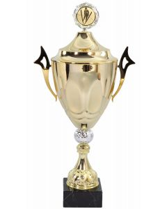 Pokal SA502 Höhe 36cm-56cm in 12 Höhen erhältlich