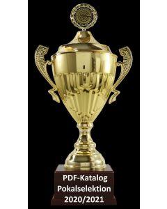 PDF-Katalog 2020/2021