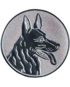Emblem Schäferhund (Nr.25)
