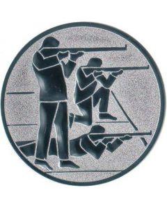 Emblem Schützen (Nr.69)