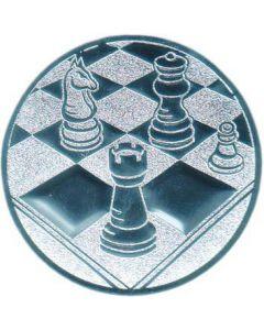 Emblem Schach (Nr.70)
