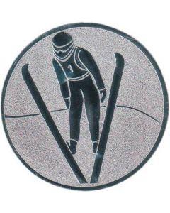 Emblem Schispringen (Nr.106)