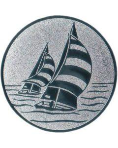 Emblem Segeln (Nr.79)